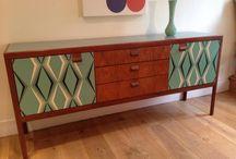 Decor furniture