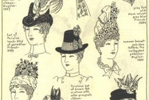 Historical hats