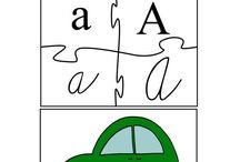 abeceda 1.B