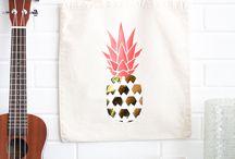 DIY bags,,,