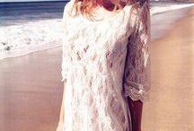 Style (Beach fashion)