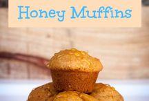 Muffins♡♥♡