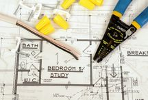 electrical services idealhomerenovations