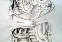 biomeccanic