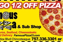 THURSDAY DEALS: From Frugals, The Coupon Source / Money saving deals from Frugals for the weekend!