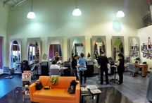 Armandeus Hair Salons