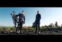 ~ Regarder ou Télécharger Edge Of Tomorrow Streaming Film Complet en Français Gratuit