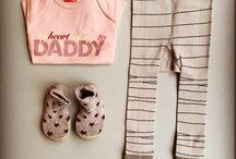 Great Edit / Great outfits from mybabyedit.com