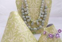 moldes para mostruário de bijuterias