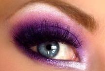 Makeup/beauty / by iam1NAMILLION