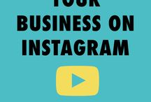 Instagram Tips & Strategies for Growth