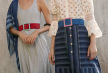 Nicoly ensaio / Inspirações de vestuários e poses para ensaio