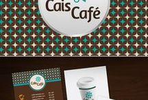 COJEDES CAFÉ