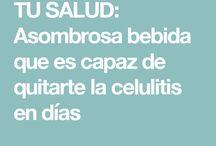 V& celulitis