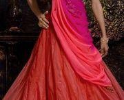 New arrivals - Designer Salwar Kameez / Buy latest Bollywood designer Salwar Kameez. Visit http://www.nallucollection.com/