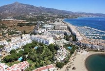 Marbella and Benahavis Property for Sale