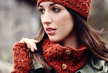 Knits / by Gift Her