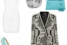 outfit idea 2016