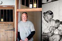 Wine Innovators / Wine innovators
