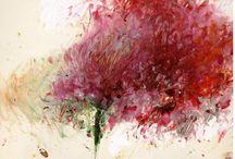 ART / by Steve Edington