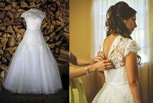 weddings by chris perino