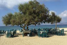 Naxos / Cicladi
