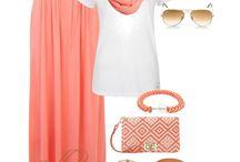fashion / by Leandra Lantzer