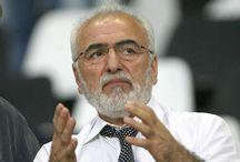 Επένδυση «μαμούθ» Ιβάν Σαββίδη, σε πόλη της Κεντρικής Ελλάδας