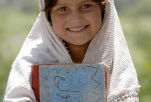 Ī ❤ Pākistãn / My love ❤❤❤ Pakistan; Couture, People, Yummy Food, Landscapes, sites...  / by Zoh Far