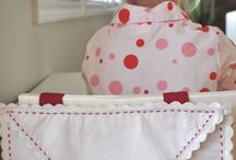 Cute ideas for parents / by Sewing Novice (April Baylor)