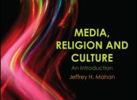 Religion and Culture