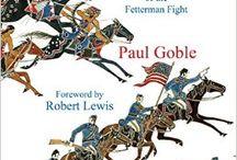 Red Cloud's War / Red Cloud's War