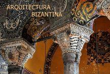 Ambientacion / Bizancio
