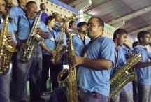 Banda Lira Barrense