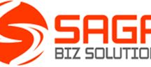 Web Design Services in Hyderabad - Saga Biz Solutions / Saga Biz Solutions is a professional web design company providing designing and development services. We offer affordable custom website designing and flash designing with a wide range of design solutions in India providing you with high in quality and round the clock support for your needs.