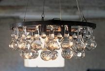 great lighting design & ideas