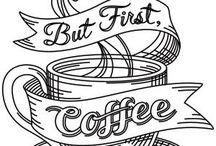 logo koffieworks