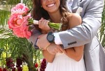 Shabby Chic Wedding / Shabby Chic Wedding