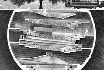Arcade Terrace