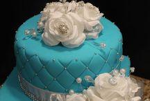 My Birthday Bash Ideas <3 / Ideas for my 30...eeeehm...21. birthday bash next year <3