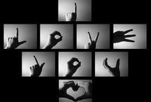 Love / 500 days of love