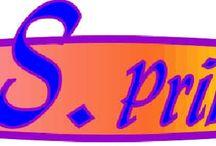 MS Printing / Empresa dedicada a la venta de material de oficina e imprenta, tanto Digital como Offset, especializados en consumibles informáticos, impresoras, plotters y todo tipo de material informatico.
