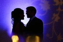 Wedding inspiration / by Martin Ker