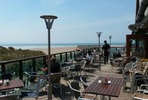 Great Places to Eat in North Devon