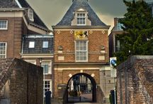 Gem. Tiel / Toerisme & recreatie.  Revital - Uit in Nederland.  www.revital.nl