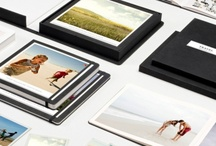 Photography Printing & Accessories
