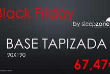 Black Friday 2015 / No te puedes perder nuestro primer #BlackFriday, tendremos descuentos adicionales en muchísimos artículos ya promocionados, ¿te lo vas a perder?.  ¡¡Te esperamos!!