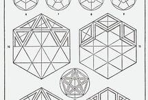 texture e geometrie
