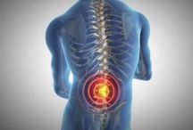 Remédio para dores nas costas e pernas