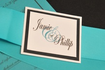 Wedding  / by Jamie Roller